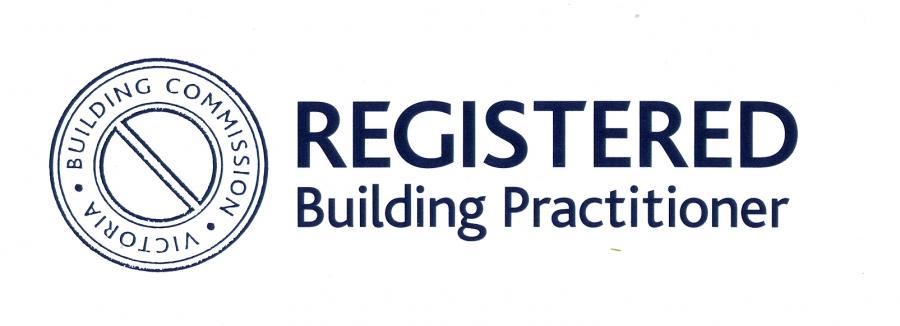 registeredbuildingpractitionerlogo