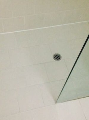 bathroom regrouting melbourne