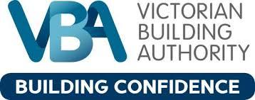 VBA building confidence